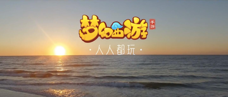 屏幕快照-2019-01-12-下午4.32.10