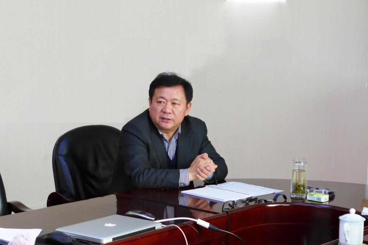 20181217管理委員會會議2
