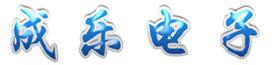 logo_right
