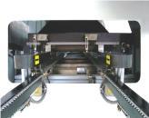成樂電子無鉛波峰焊錫機應用概述