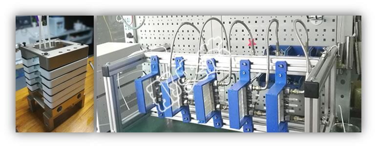 微反应器-12