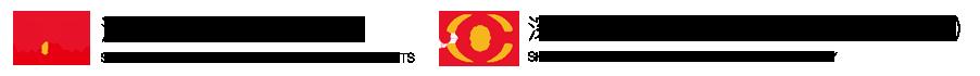 事务所logo-DoubleLogo2