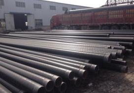 3pe防腐鋼管-3