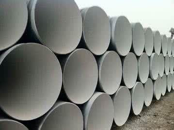3pe防腐鋼管-4
