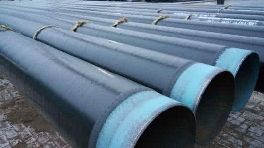 3pe防腐鋼管-5