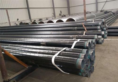 3pe防腐鋼管-8