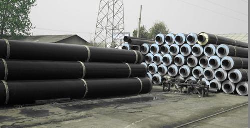 防腐保溫鋼管-3