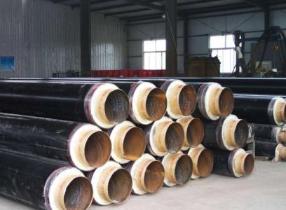 防腐保溫鋼管-6