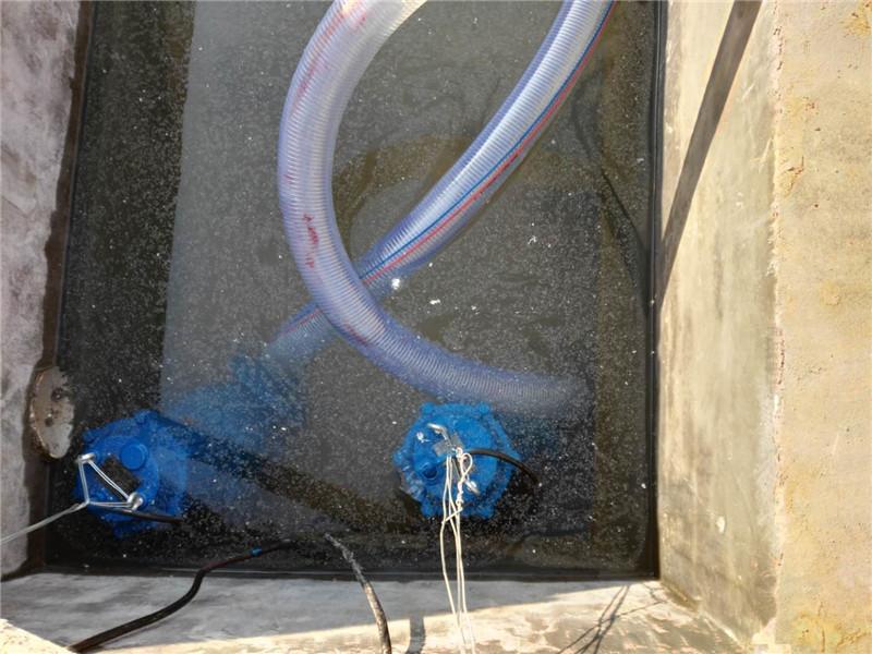 WY-101洗轮机11