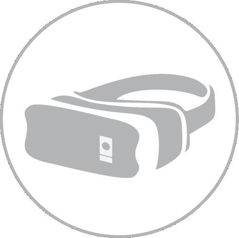 VR2-2