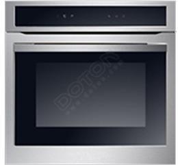 烤箱K100--