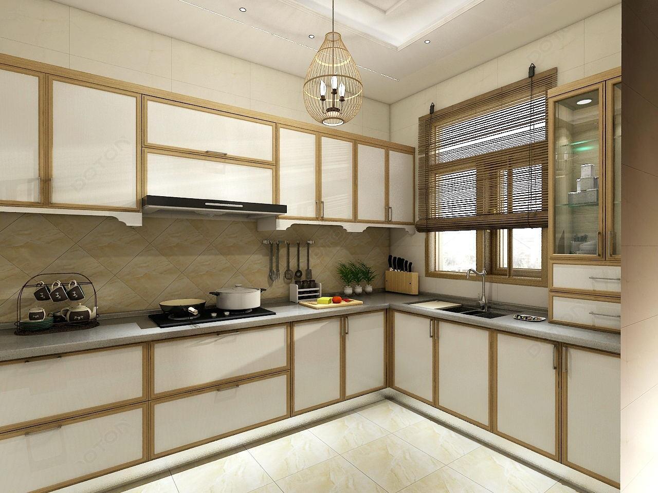 5025廚房_看圖王
