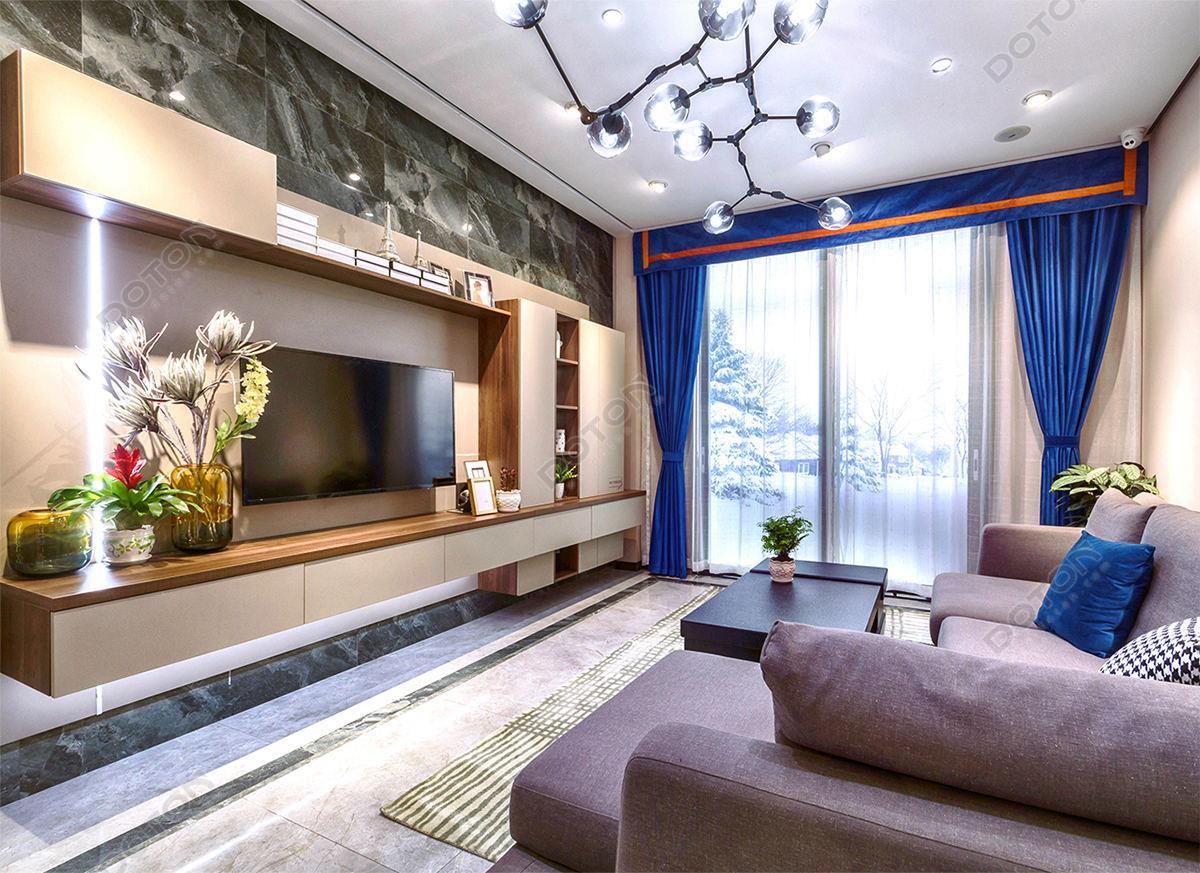 冬系列客廳2_看圖王