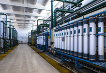 6-新疆庆华煤化55亿立方米年煤制天然气项目_副本