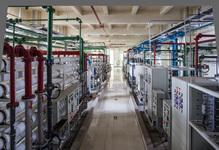 11-京能集团北京草桥电厂锅炉补给水项目_副本