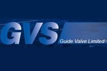 加拿大GVS