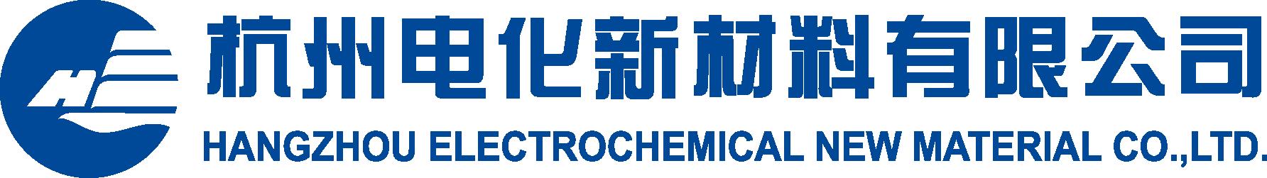 新材料Logo