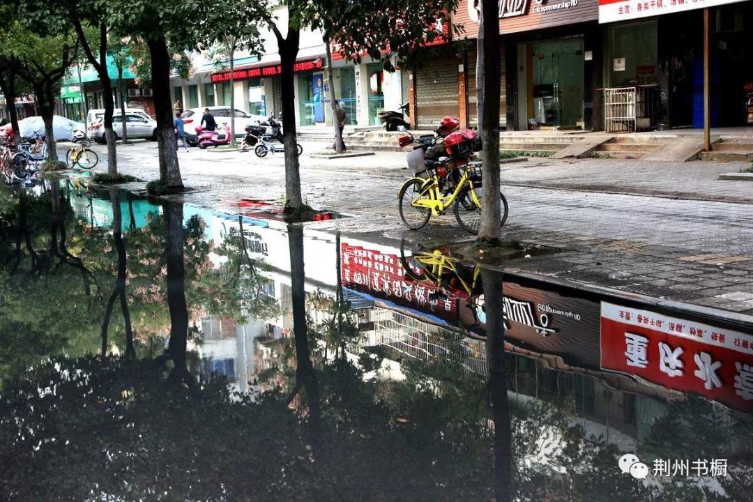 318.全面封堵西干渠排污口后导致的窨