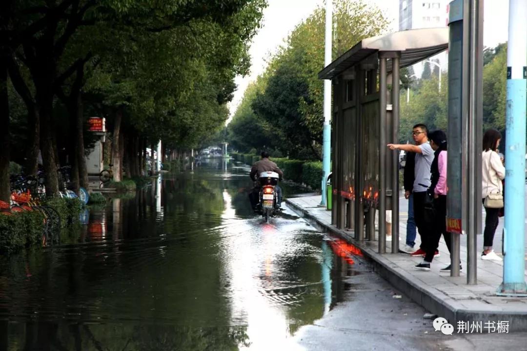 322.全面封堵西干渠排污口后导致的窨