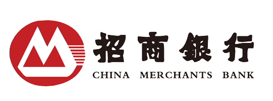MERCHANTSBANK