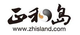 www.zhenghedao.com