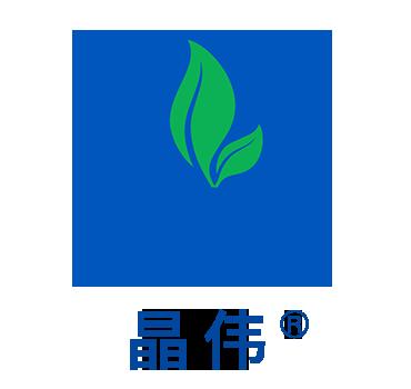 晶伟logo1