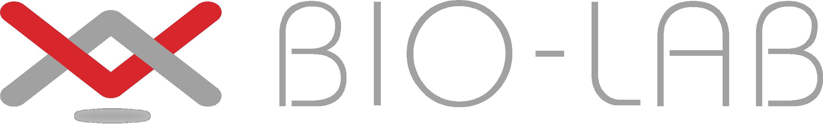biolab-logo1-2