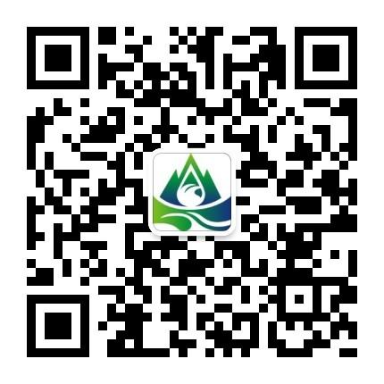 qrcode_for_gh_dcd41255c432_430