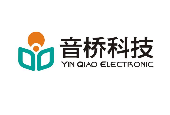 音橋雅馬哈akg-logo