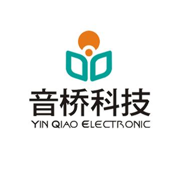 音橋logo