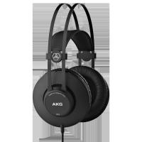 AKG_K52_standard_white_V2