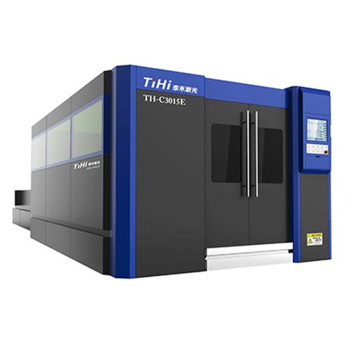 光纖激光切割機TH-C3015E