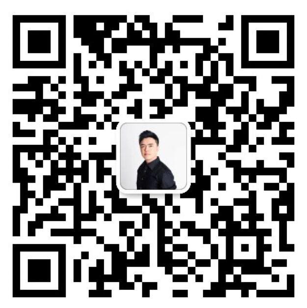 QQ圖片20190311001608