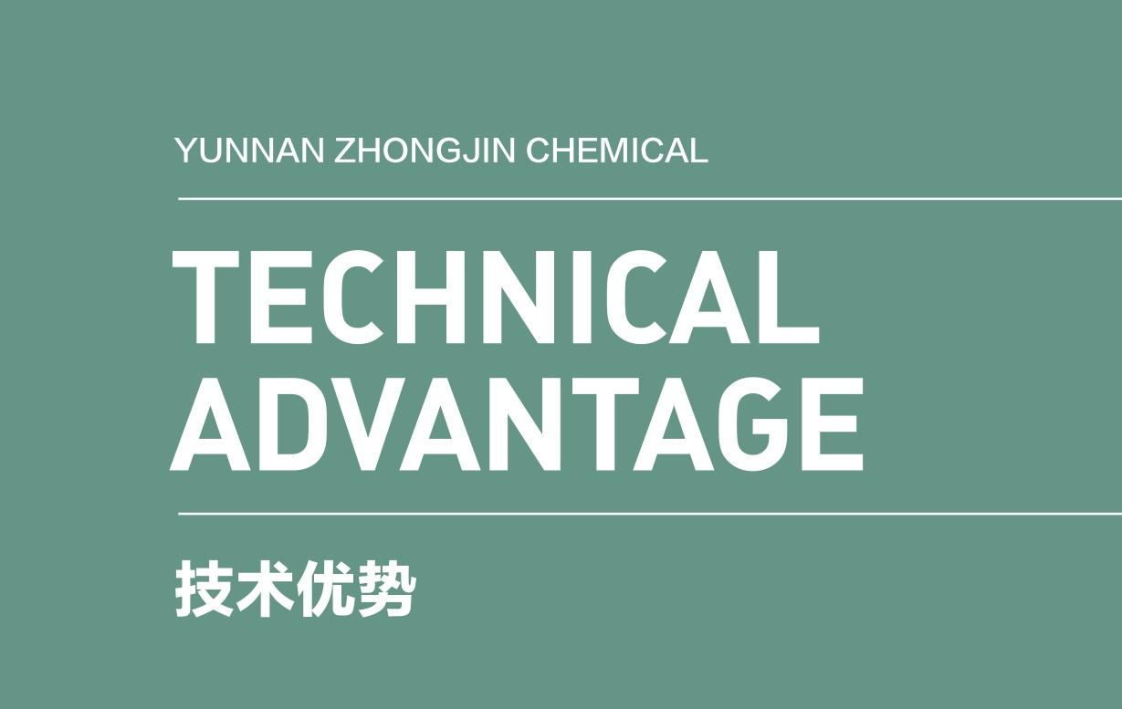 技術優勢logo