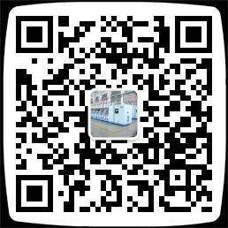 13883630_meitu_1