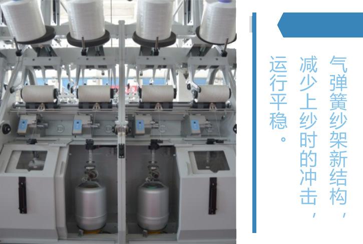 簾子線產品圖片2