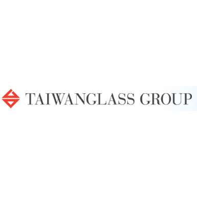 TAIWANGLASSGROUP