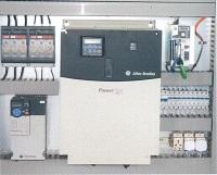 CGKV548E-549E產品封面二