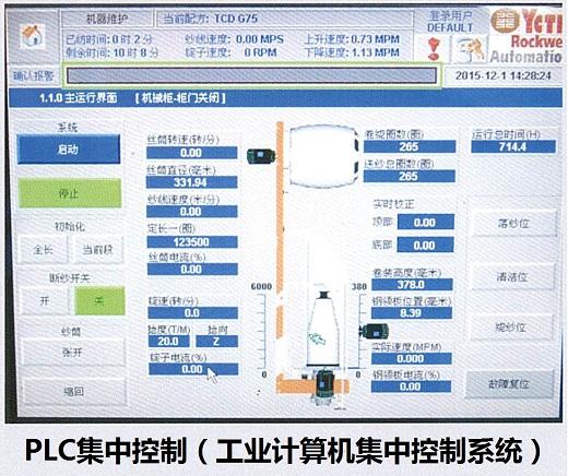 CGKV548E-549E产品封面三