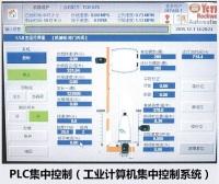CGKV548E-549E產品封面三