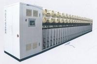 CGKV548E-549E產品封面一