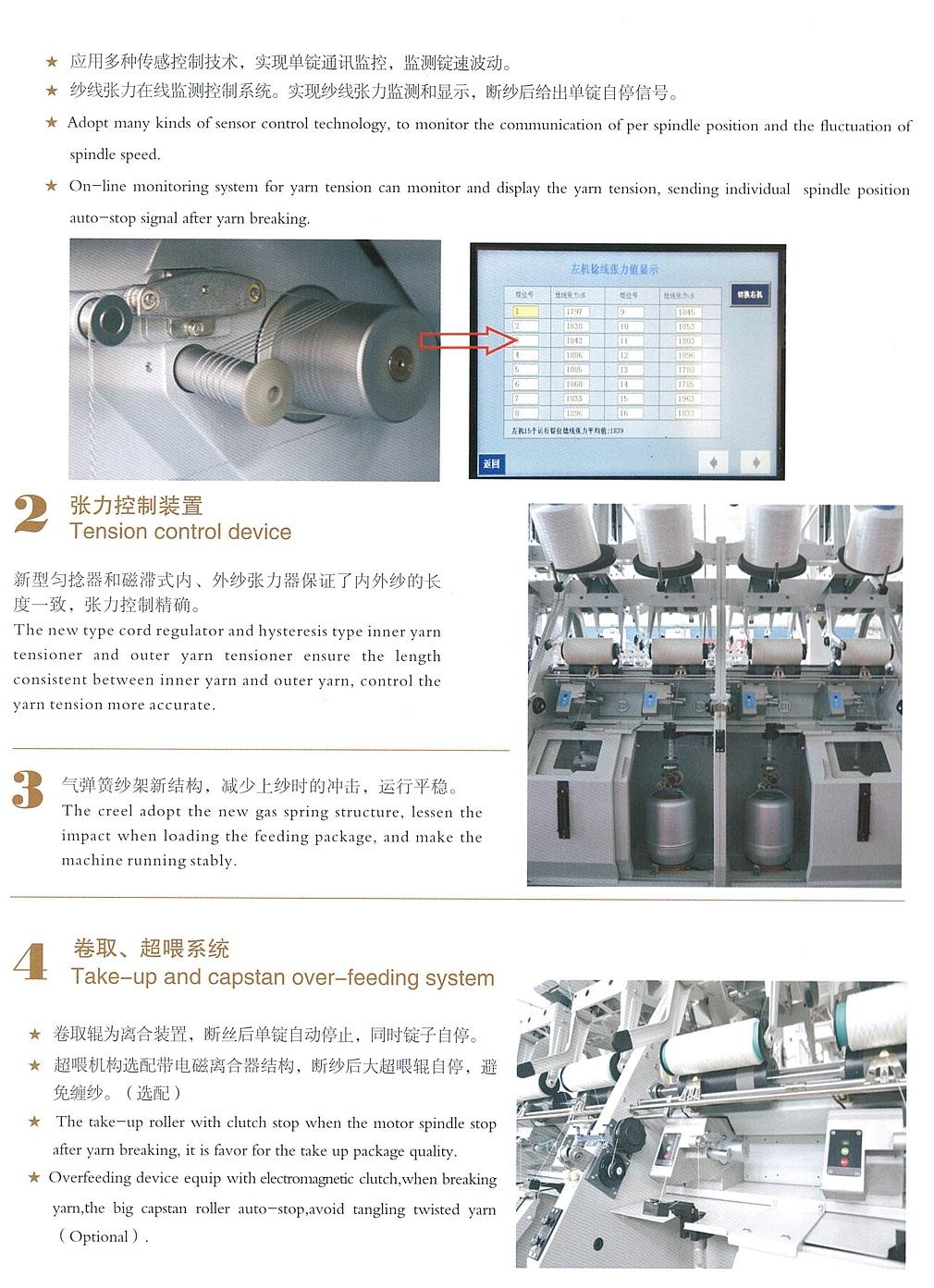 K3501E產品詳情二