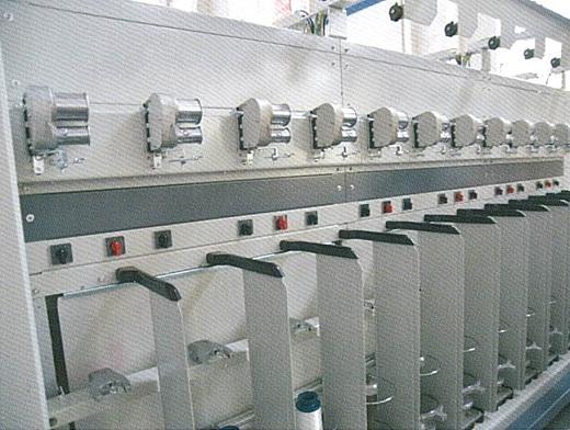 CGKV550A產品封面三