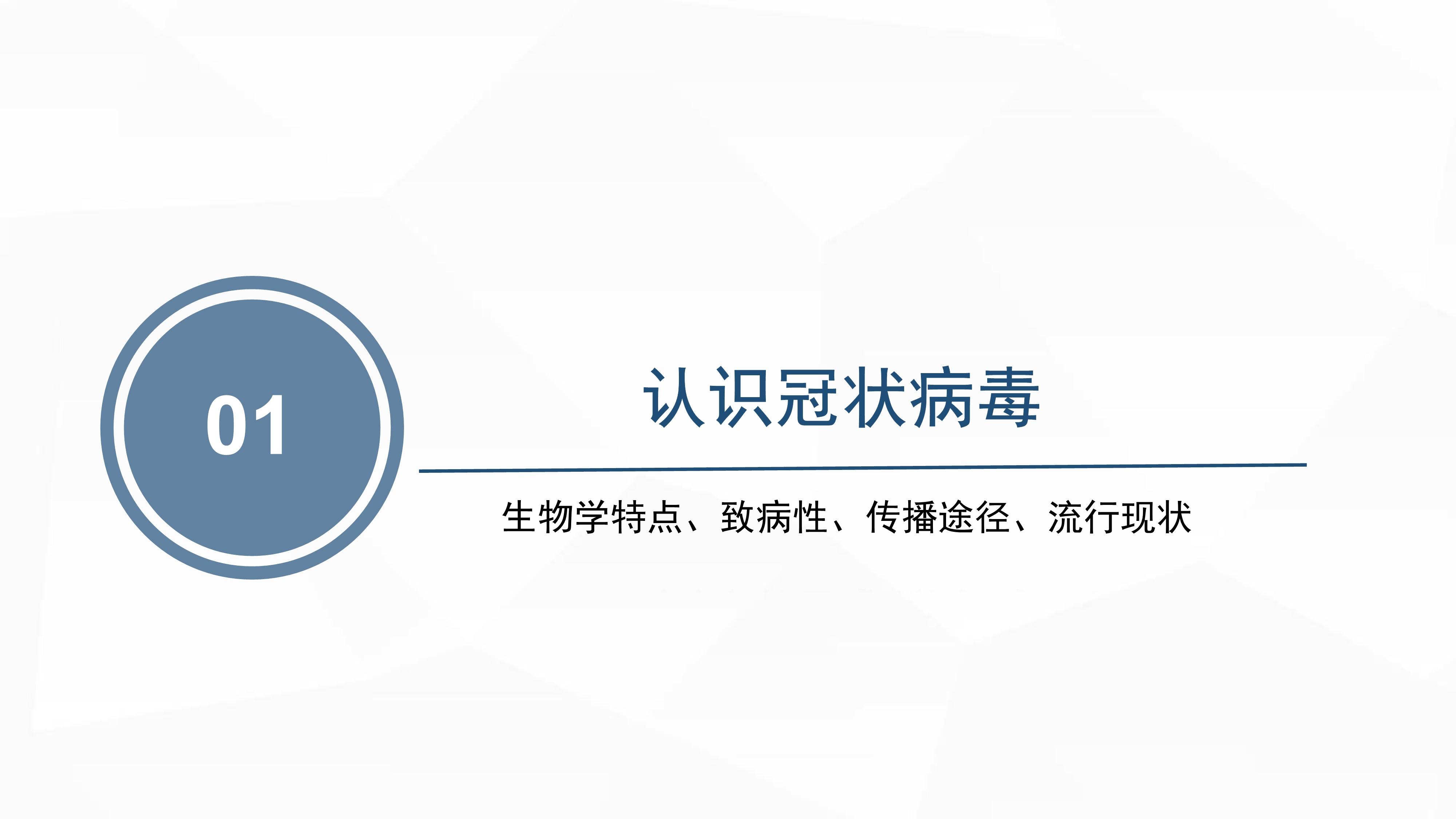 新型冠状病毒肺炎预防手册_9
