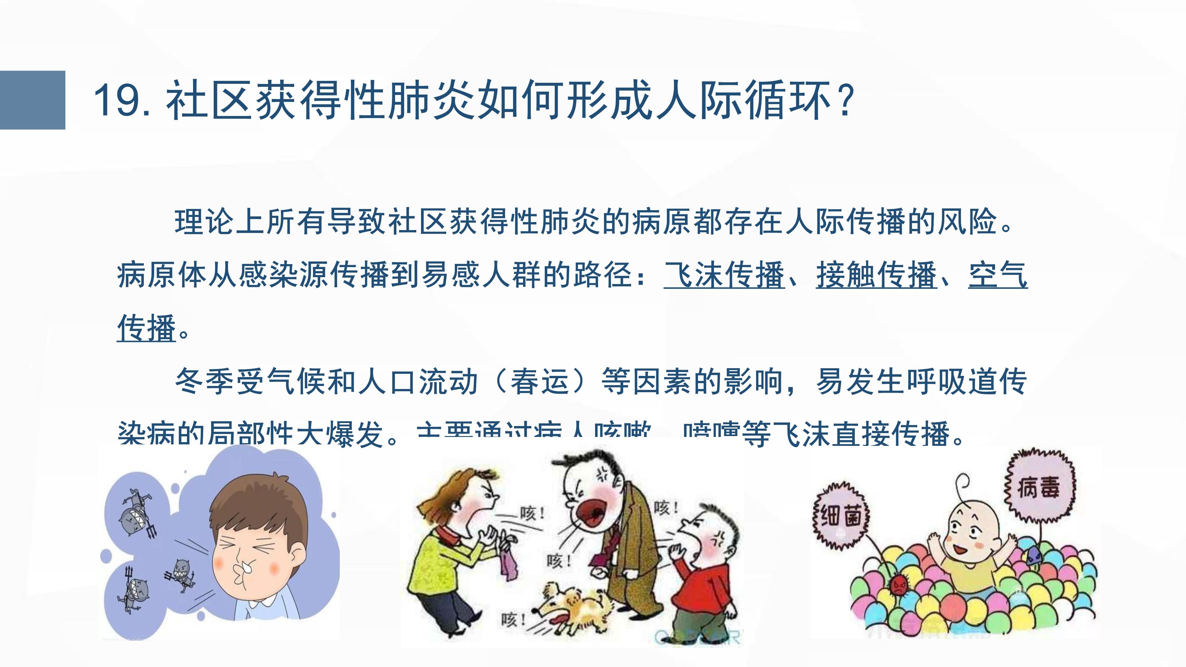 新型冠状病毒肺炎预防手册_26