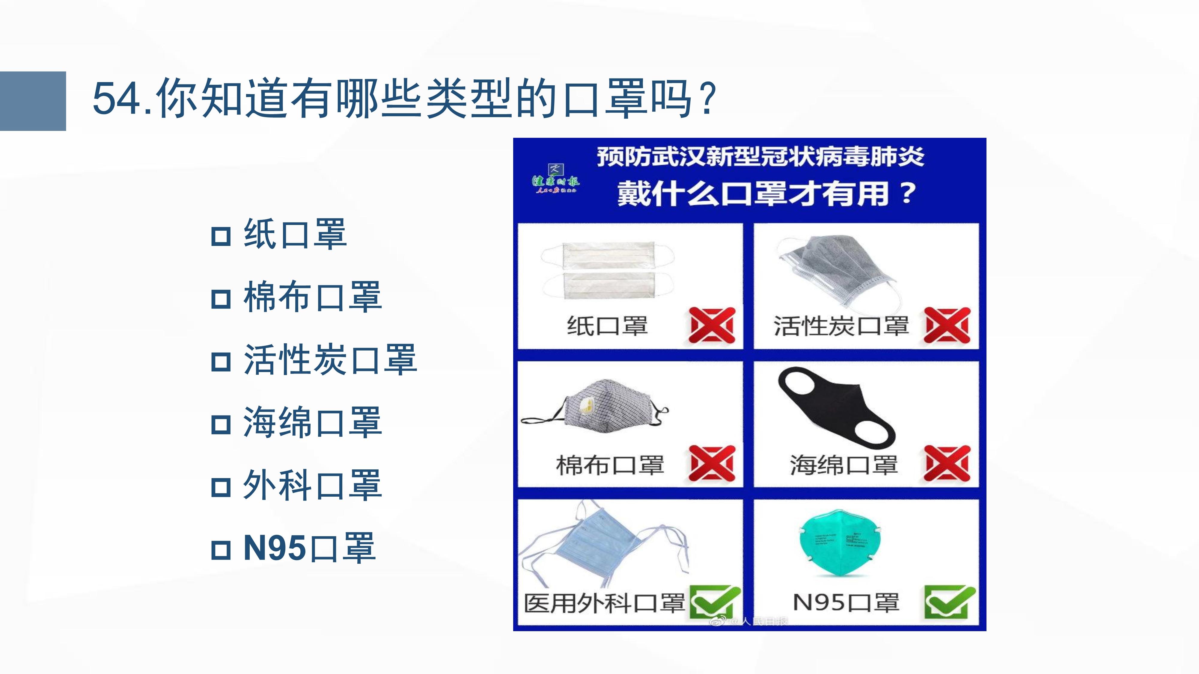 新型冠状病毒肺炎预防手册_63