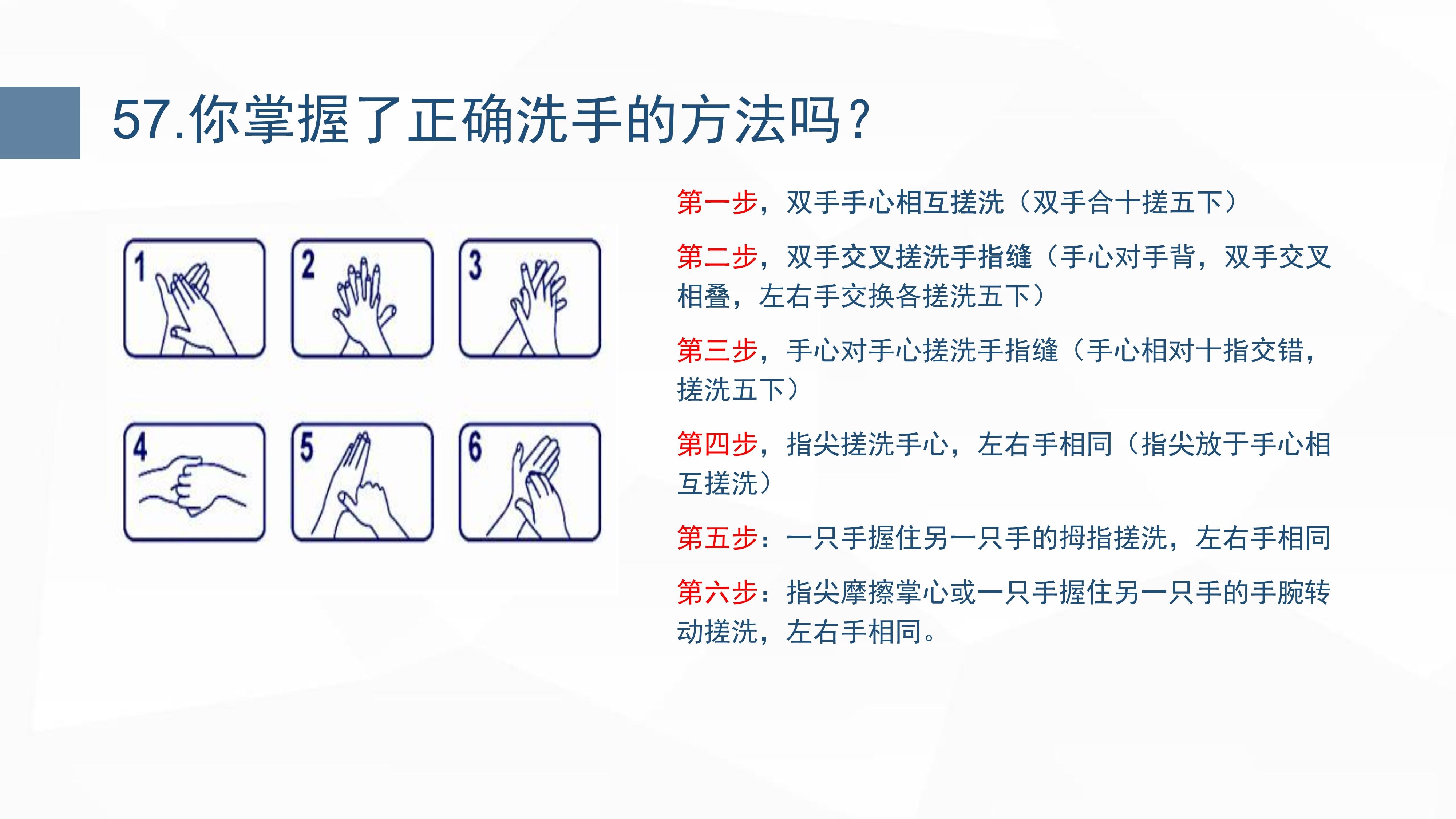 新型冠状病毒肺炎预防手册_66