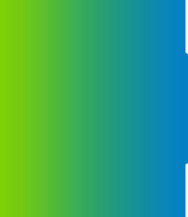 智慧城市時空信息云平臺