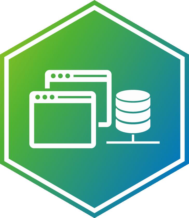 軟件產品-地理信息基礎平臺