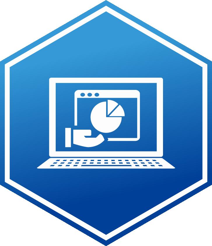 軟件產品-地理智能服務平臺